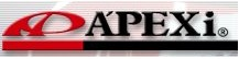 apex5.jpg