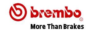 brembo.jpg